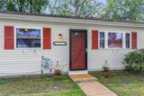 1814 Darville Dr - Photo 4