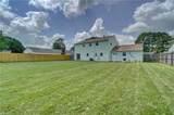 1224 Gladiola Cres - Photo 31