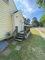 1300 Maplewood Ave - Photo 36