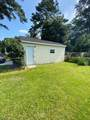 1300 Maplewood Ave - Photo 41