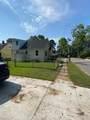 1300 Maplewood Ave - Photo 44