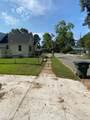 1300 Maplewood Ave - Photo 45