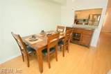 1600 Ocean View Ave - Photo 10