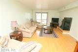 1600 Ocean View Ave - Photo 11