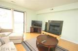 1600 Ocean View Ave - Photo 13