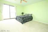 1600 Ocean View Ave - Photo 17