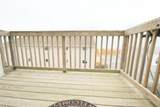 1600 Ocean View Ave - Photo 22