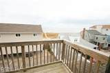1600 Ocean View Ave - Photo 4