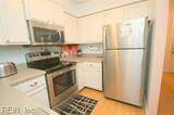 1600 Ocean View Ave - Photo 8
