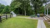 2613 Meadow Lake Dr - Photo 13
