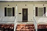 206 Beechwood Ave - Photo 3