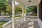 206 Beechwood Ave - Photo 4