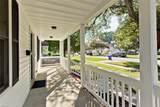 206 Beechwood Ave - Photo 5