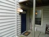 648 Waters Dr - Photo 1