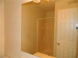 648 Waters Dr - Photo 10
