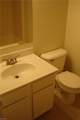 648 Waters Dr - Photo 13