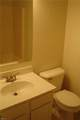 648 Waters Dr - Photo 14