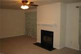 648 Waters Dr - Photo 17