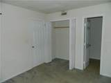 648 Waters Dr - Photo 21