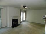 648 Waters Dr - Photo 4