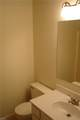 648 Waters Dr - Photo 7
