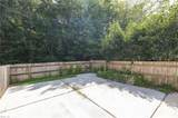 2849 Saville Garden Way - Photo 29