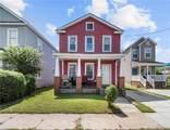 1310 Berkley Ave - Photo 1
