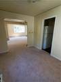 8201 Old Ocean View Rd - Photo 10