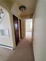 8201 Old Ocean View Rd - Photo 11