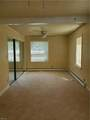 8201 Old Ocean View Rd - Photo 13