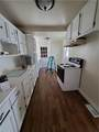 8201 Old Ocean View Rd - Photo 14