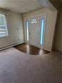 8201 Old Ocean View Rd - Photo 18