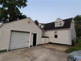 8201 Old Ocean View Rd - Photo 19