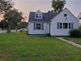 8201 Old Ocean View Rd - Photo 2