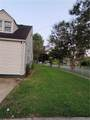 8201 Old Ocean View Rd - Photo 20