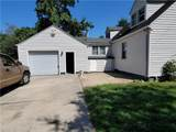 8201 Old Ocean View Rd - Photo 21