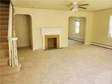 8201 Old Ocean View Rd - Photo 3