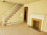 8201 Old Ocean View Rd - Photo 4