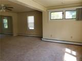 8201 Old Ocean View Rd - Photo 5