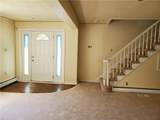 8201 Old Ocean View Rd - Photo 7