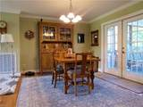 13498 Courthouse Hwy - Photo 11