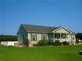 13498 Courthouse Hwy - Photo 32