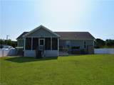 13498 Courthouse Hwy - Photo 34