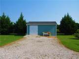 13498 Courthouse Hwy - Photo 37