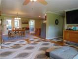 13498 Courthouse Hwy - Photo 4