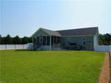 13498 Courthouse Hwy - Photo 41
