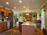 13498 Courthouse Hwy - Photo 8