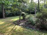 543 Tanglewood Trl - Photo 18