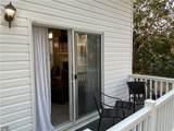 2518 Beaufort Ave - Photo 20