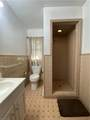 154 Russell Dr - Photo 14